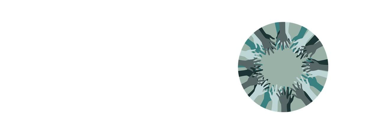 Carroussel Soluflex RH Auto Dianostic Test