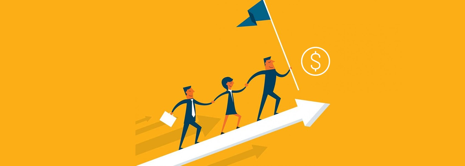 Gouvernance salaire PME Consultant RH