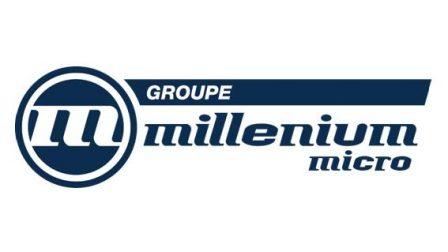 MilleniumMicro partenaire Soluflex RH consultation